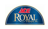 Ace Royal Paint